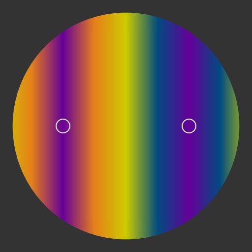 VG_COLOR_RAMP_SPREAD_REFLECT